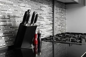15 приспособлений для кухни с брутальным дизайном