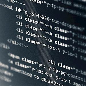 Переломный момент. Сергей Дмитриев (GameChangers): Из Siemens — в IT-образование