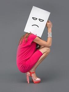 Не нервируй меня: 10 раздражающих фраз, которые слышат женщины-предприниматели