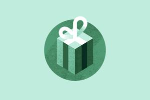 5 правил покупки новогодних подарков
