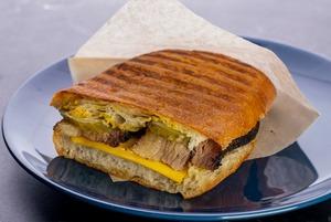 От сложного к простому: Рецепты сэндвичей на любой вкус