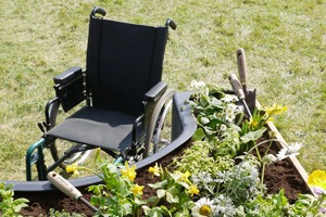 Иностранный опыт: 6 городских проектов для инвалидов