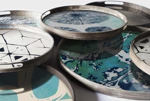7 лучших предметов декора с выставки Maison & Objet