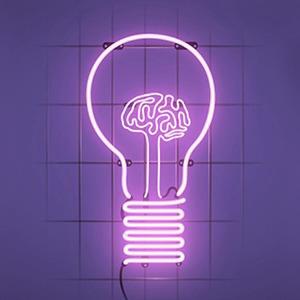Большеголовые: Насколько сверхвысокий IQ помогает в бизнесе