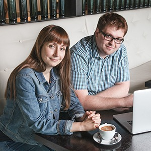 Delivery Club: Как стать крупнейшим сервисом доставки еды в России