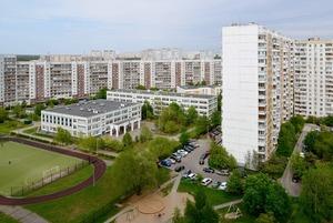 Как пожаловаться в мэрию 1 600 раз — рассказывает Иван Голунов