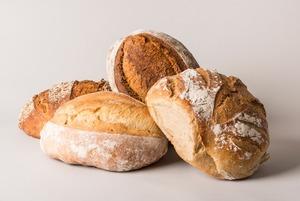 Без глютена и дрожжей: Какой хлеб вам нужен