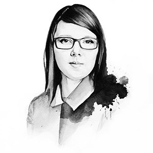 Елена Масолова о своём новом бизнесе — онлайн-курсах Eduson
