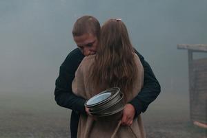 Победители «Кинотавра» и Канн: 8 главных фильмов кинофестиваля «Стрелки»
