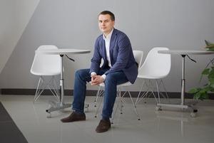 Как молодые предприниматели спасают Мексиканский залив