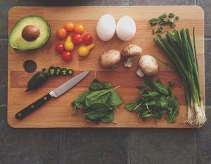 Konoplya Project, «Нанди-бар» и «Вкусология»: 15 мест в Сочи, где вегетарианцы могут купить еду