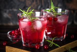 В каком алкоголе меньше всего сахара?
