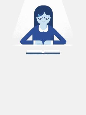 Что такое интерактивное чтение и зачем им заниматься?