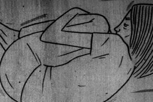 Как я боролась с синдромом хронической усталости