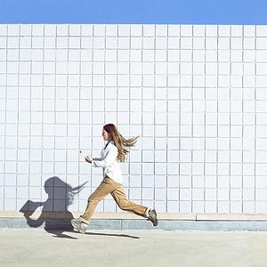 Стартап без надрыва: Как не провалить рабочий день