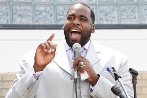 Полный банкрот: Как бывший мэр Детройта оказался за решёткой
