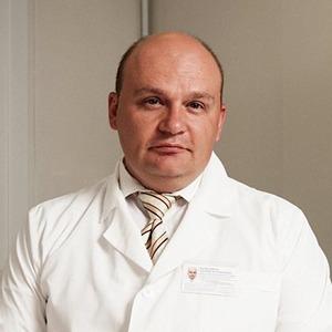 Сексолог Евгений Кульгавчук о сексуальной норме, вреде порнографии и эпидемии разводов