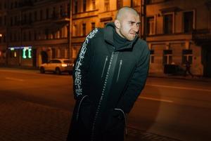 Гарри Топор — о «перекрестке жизни» в Петербурге