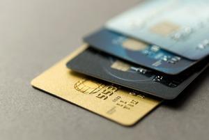 «Я отдала мошенникам все деньги с кредитки»
