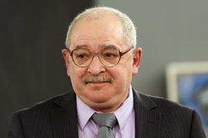 Прямая речь: Лев Лурье — о москвичах, переезжающих в Петербург