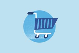 Как сделать покупки в супермаркете максимально быстро