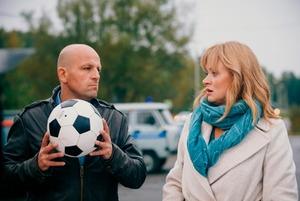 «Давай разведемся!»: Смешной ромком о том, что лучше быть в разводе, чем несчастной