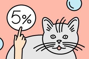 На самом деле нет: Александр Уржанов об экспериментах мэрии и правиле 5 %