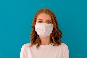 Новый режим: Как носить, снимать и обрабатывать перчатки и маску