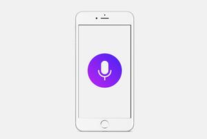 «Я не милая»: «Алиса» — о Siri, насилии и конце света