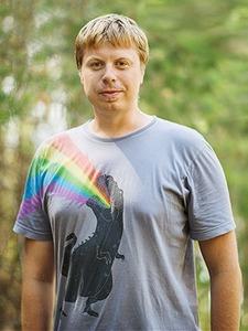 «Турбомилк»: Почему одна из первых студий веб-дизайна в России начинает всё заново