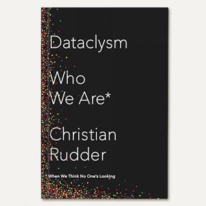 Dataclysm: Как добиться успеха на сайте знакомств