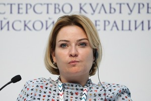 Ольга Любимова — православная министр цензуры или нет?