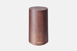 Гаджеты для улучшения качества воздуха дома