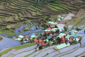 Сколько стоит жизнь на Филиппинах
