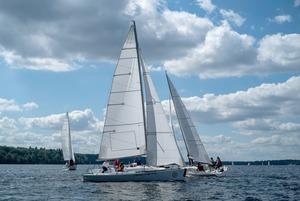 The Village и «Сила ветра» проведут фестиваль на воде