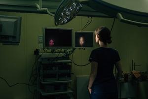 Молодые онкологи — о заблуждениях, эмпатии и страхе смерти