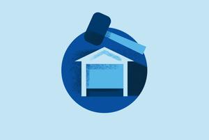 «Не мы должны власти предлагать варианты, а власть — нам»: Как сносят гаражи в ЗАО