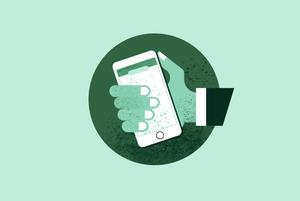 Сколько уральцев используют «Сбербанк Онлайн», Apple Pay и что оплачивают