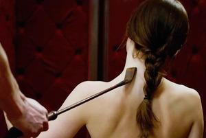 Идентификация порно: Как «50 оттенков серого» возбудили регионы