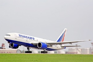 Что будет с ценами на авиабилеты после продажи «Трансаэро» «Аэрофлоту»