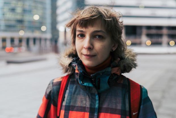 Научный журналист Ася Казанцева — о ВИЧ, гомеопатии и популяризации науки
