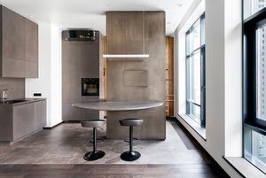 Едим дома: Как сделать кухню удобной