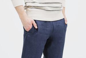 Где купить брюки чинос: 6 вариантов от 2 до 8 тысяч рублей