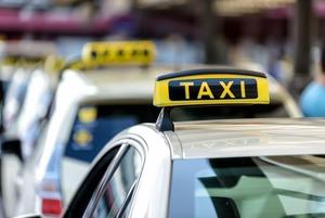 Робототехник — о скором появлении беспилотных такси в Москве