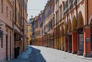 Что нас ждет на карантине? Письмо с севера Италии