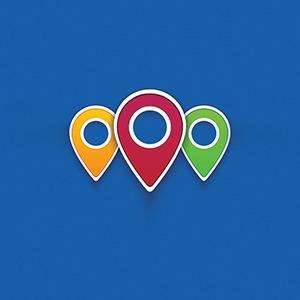Краш-тест: Станет ли Zoon.ru популярным рекомендательным сервисом?