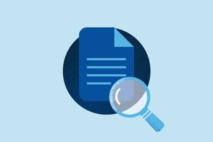 Почему файлы Google Docs попали в открытый доступ?