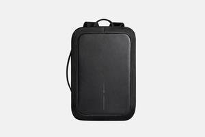 Возьми с собой: В чем удобно носить ноутбук и другие гаджеты