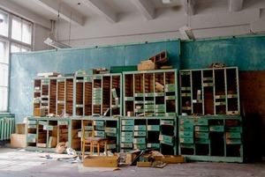Медь, фарфор, уголь: Из чего состоит предварительная программа Уральской биеннале