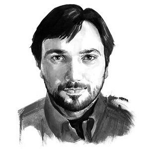 Николай Кононов о бизнесе как новом рок-н-ролле